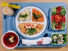 диета, питание, рацион