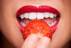 зубы, стоматология