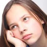 давление у подростка