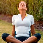 дыхательные упражнения при стенокардии