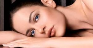 кожа - показатель здоровья