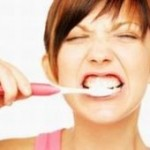 отбеливание зубов, стоматология