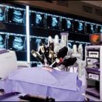 медицина, современные технологии