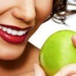 укрепление зубов, профилактика,