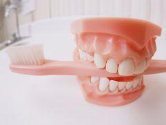 болезни зубов,десна