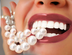 зубы, отбеливание,