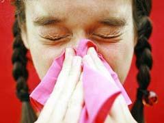 аллергия, профилактика,лечение