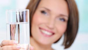 вода, фильтр, здоровье,