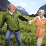 долголетие, здоровье