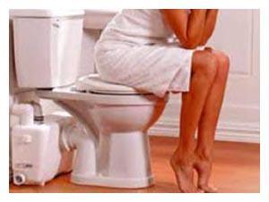 цистит, женские болезни,