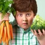 лишний вес,диета,питание