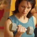спорт, фигура, здоровье
