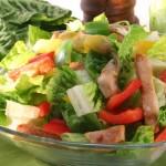 здоровое питание, еда,