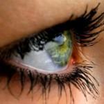 глаза, здоровье