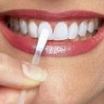 зубы,отбеливание