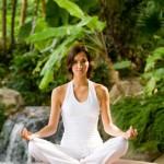 медитация, здоровье