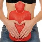 цистит, женское здоровье
