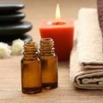 ароматерапия, беременность