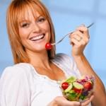 правильное питание, рацион, витамины