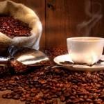 кофеин, зерна