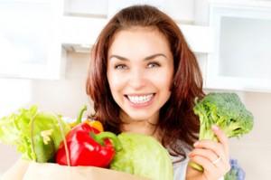правильное питание, диета