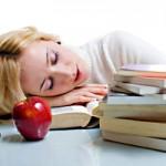 усталость,стресс