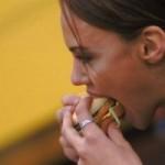 холестерин, правильное питание