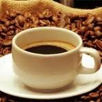 кофеин, организм