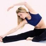 похудание, спорт, здоровье