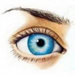 зрение, профилактика