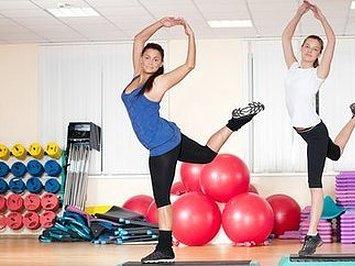 спорт, здоровье
