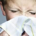 простуда, иммунитет, здоровье