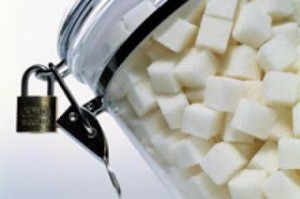 сахарный диабет, диета