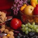 продукты, питание
