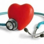 сердце, профилактика, лечение