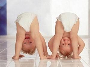 памперсы, новорожденные, уход за новорожденным,