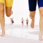 спорт, здоровье, организм