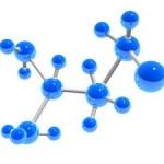 пептиды полезные свойства