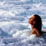 морская соль, полезные свойства