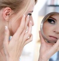 Атопический дерматит -как ухаживать за кожей