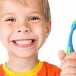стоматология, зубы