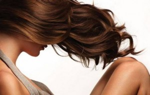 волосы, уход, укрепление