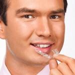 прикус, зубы, лечение