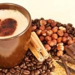 кофе, полезные свойства