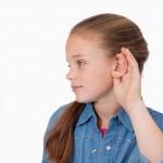 слух, уши, слуховой аппарат