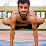 йога, полезные свойства