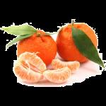 мандарины, фрукты, польза