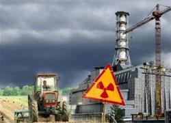 радиация, загрязнение, вредные вещества, экология