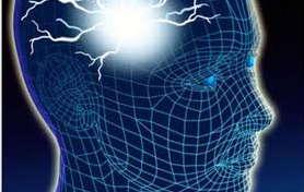 эпилепсия, мозг