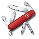 полезные советы, швейцарский нож, польза, качество